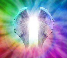 Indigo, Crystal And Rainbow Children | Doreen Virtue | official Angel Therapy Web site