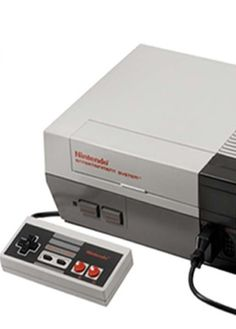 30 Best NES is Best! images  b5b6f75ec02dc