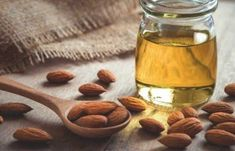 Μάσκα προσώπου που αφαιρεί μαγικά πανάδες, σημάδια ακμής, ρυτίδες από την δεύτερη χρήση της! | Μυστικά ομορφιάς | mystikaomorfias.gr Cellulite, Foods To Boost Fertility, Almond Oil Uses, Diy Body Wash, Anti Aging, How To Tan Faster, Bombshell Beauty, Oil Benefits, Aspirin