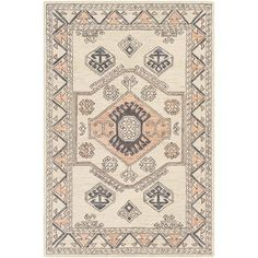 Kindred Abode Veracruz Palma Area Rugs | Wool Bohemian Area Rugs | Rugs Direct Home Decor Inspiration, Design Inspiration, Contract Design, Rug Size Guide, Entryway Rug, Small Rugs, Wool Area Rugs, Accent Decor, Wall Decor