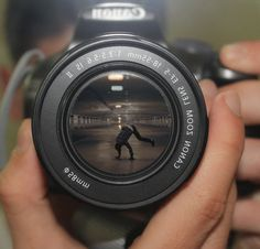 photography, camera, and dance image