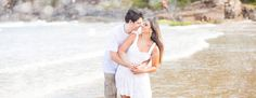 Livia + Leandro – Pré Casamento – Florianópolis | Fotógrafo Kayan Freitas