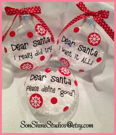 [Christmas Crafts] Free Christmas Crafts Ideas For You ** For more information, visit image link.