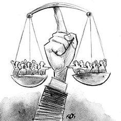 Valor gobernante: Justicia Ser justo. Ser una persona que se encargue de mantener un equilibrio equitativo para todos y sobre todo justo.
