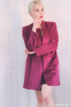 Trail Blazer // Oversized to the Luxe - Riva la Diva How To Wear Blazers, Summer Blazer, Going Out Of Business, Cut Off Jeans, Lightweight Jacket, How To Introduce Yourself, Blazer Jacket, Diva, Trail