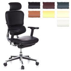 #Ergonomische #Profi #Bürostühle / #Chefsessel für täglichen #Büroalltag oder im #Home #Office  Hier finden Sie #High-End #Bürostühle von #hjhoffice mit #maximalen, #individuellen #Einstellmöglichkeiten und #Top-Design. Geeignet sind die #Schreibtischstühle dieser #Kategorie für den #täglichen #Dauer-Einsatz im #gewerblichen #Büro-Bereich, aber auch #Privatnutzer im #Home-Office, die sich und Ihrem #Rücken etwas #Gutes tun wollen sind hier richtig – direkt in #ebay #shoppen