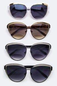 dcb9bb211a6 Wholesale Sunglasses Distributor Los Angeles