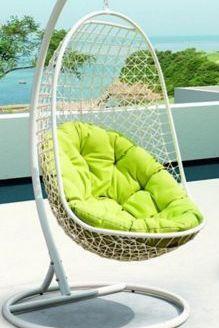 Swing Chair Very