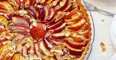 Wat de Limburgse vlaai is voor de Nederlanders, is de crostata voor de Italianen. Hij is alom bekend en mega populair. Ik ken deze lage ...