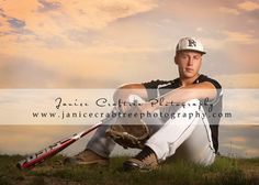 #senior #boy #baseball