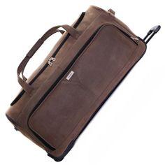 Extra-Large-XL-Travel-Luggage-Wheeled-Trolley-Wheels-Wheelie-Holdall-Duffle-Bag