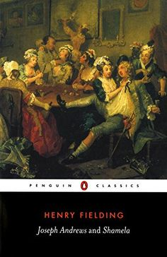 Joseph Andrews and Shamela Penguin Classics *** You can get more details by clicking on the image.