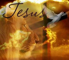 Jesus paid it all!!!