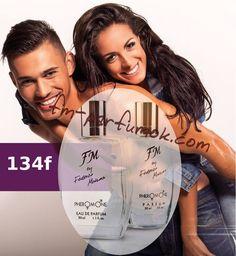 Férfi Feromonos Parfüm FM Parfüm Kód FM 134F A Giorgio Armani Acqua Di Gio Parfüm Alternatíva. FM Parfüm online rendelés INGYENES Házhozszállítással.Parfüm  http://fm-parfumok.com/parfum_mind/ferfi_parfum/feromon-parfum-fm134f/