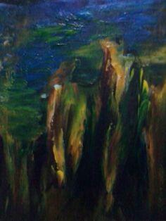 my painting 1