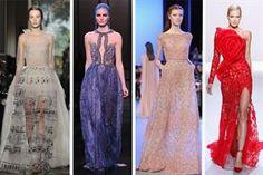 Detalles, diseños, anécdotas y celebrities: todo sobre la Semana de la Moda de París http://www.guiasdemujer.es/st/uncategorized/Detalles-disenos-anecdotas-y-celebrities-todo-sobre-la-Semana-de-la-Mo-3531