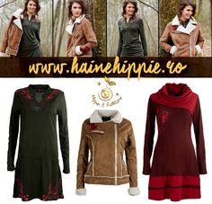 Preferatele noastre în acest superb final de toamna :) www.hainehippie.ro/56-haine?p=2 Polyvore, Image, Fashion, Moda, Fashion Styles, Fashion Illustrations