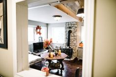 Vacation Rentals, Homes, Experiences & Places - Airbnb Bustle, City Life, Perfect Place, Ontario, Skiing, Condo, Cottage, Vacation, Winter