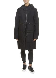 New Arrivals In Store – Jessimara Winter Coats Women, Shop Now, Raincoat, Store, Clothing, Jackets, Shopping, Collection, Fashion