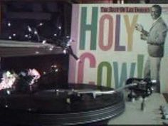 Lee Dorsey - Everything I Do Gohn Be Funky