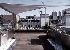 sonnensegel balkon on pinterest sch ner wohnen markise. Black Bedroom Furniture Sets. Home Design Ideas