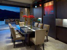 Craigslist Nj Dining Room Set  Interior Paint Color Trends Check Interesting Craigslist Nj Dining Room Set 2018