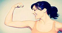 اذا كنت تعانين من عدم تناسق الجسم اليك بعض الحلول #InShape_Clinic #InShape  #Hani_Nabil  #هانى_نبيل