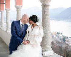 CUORE Weddings (@cuore_weddings) • Foto e video di Instagram Video, Wedding Dresses, Instagram, Fashion, Locarno, Bride Dresses, Moda, Bridal Gowns, Fashion Styles