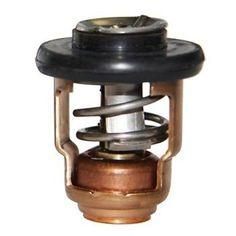 Thermostat Kit Yamaha 8-250 hp  6E5-12411-30  6E5-12411-20  6E5-12411-20   321