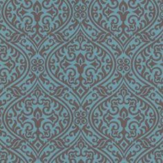 undefined Traditional Wallpapers Patterns (25 Wallpapers) | Adorable Wallpapers