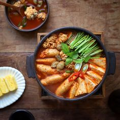Low Carb Recipes, Cooking Recipes, Healthy Recipes, Gluten Free Korean Food, Fat Burning Foods, Diet And Nutrition, Healthy Drinks, Street Food, Food Styling