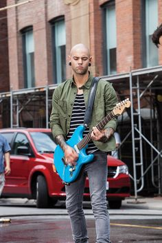 Hedley- dave rosin Train Companies, Raise Funds, Health Education, Families, Health Care, Daddy, Bomber Jacket, Fans, Canada