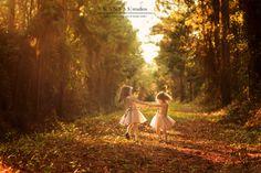 the traylor family | fall family fun | workshop family | kansas studios | kansas pitts photography