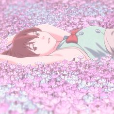 Games Images, Kawaii Anime Girl, Medium Art, Me Me Me Anime, Manga Anime, Disney Characters, Fictional Characters, Pokemon, Aurora Sleeping Beauty