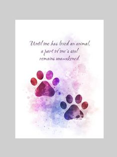 Art Prints Quotes, Art Quotes, Quote Art, Art Sayings, Clever Sayings, Book Quotes, Dog Quotes Love, Change Quotes, Quotes On Dogs
