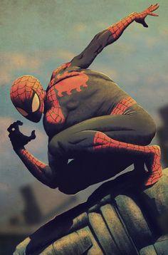 Spider-Man에이플러스카지노 HERE777.COM 에이플러스바카라 에이플러스카지노에이플러스카지노 에이플러스바카라에이플러스바카라 에이플러스카지노 에이플러스바카라