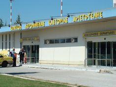 Πληρώνουμε 275 ευρώ για κάθε αεροπορικό επιβάτη που πηγαίνει ή φεύγει από την Καστοριά