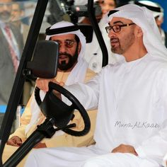 Sheikh Mohammed, Handsome Prince, Beautiful Moments, Beautiful Horses, Family Pictures, Islamic Quotes, Uae, Profile, King