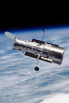 hubble space telescope milky way galaxy Hubble Space Telescope, Space And Astronomy, Astronomy Science, Cosmos, Telescope Pictures, Andromeda Galaxy, Orion Nebula, Helix Nebula, Carina Nebula
