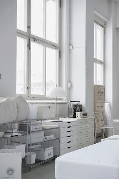 BEMZ / Give your IKEA furniture a new life!