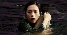 Edkko Films LTD nos presenta el trailer internacional de la película The Crossing la cual está dirigida por el aclamado director de películas de acción John Woo