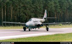 Lotnictwo.net - zdjęcia