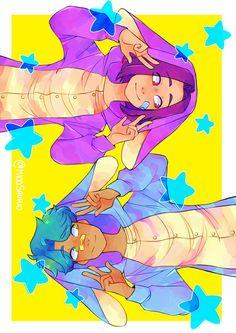 Fnaf Freddy, Fnaf Drawings, Kawaii Art, Manga Art, Love Art, Art Sketches, Character Art, Cartoon, Rabbits