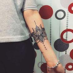 """51.2k Likes, 143 Comments - Tattoos (@tattooinkspiration) on Instagram: """"Love this. ❣️ @goodtattooclub - Follow @inkspiringtattoos"""""""