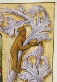Isabella Breviary, Southern Netherlands (Bruges), late 1480s and before 1497