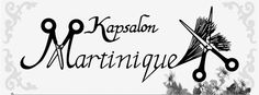 Kapsalon Martinique - Baflo - http://kapsalonmartinique.nl/