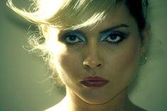 blondie-debbie-harry