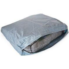 molly mutt Armor-Waterproof Dog Bed Liner [waterproof nylon]