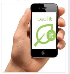 The Leafit shopping App will provide you with the lowest prices to buy out of 18,000 Retailers.Register here for FREE!www.leafit.biz/lastic