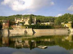 Castell Jalpi - Google Search